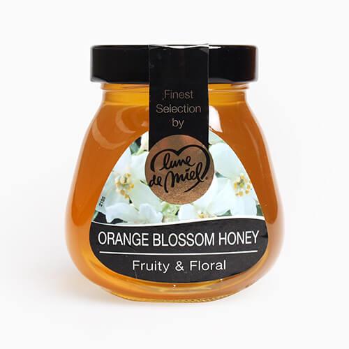 orange_blossom_honey_fruity_floral_375g
