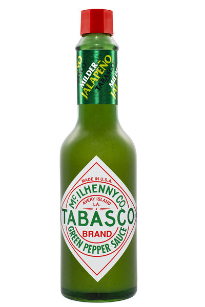 tabasco_green_sauce_60ml