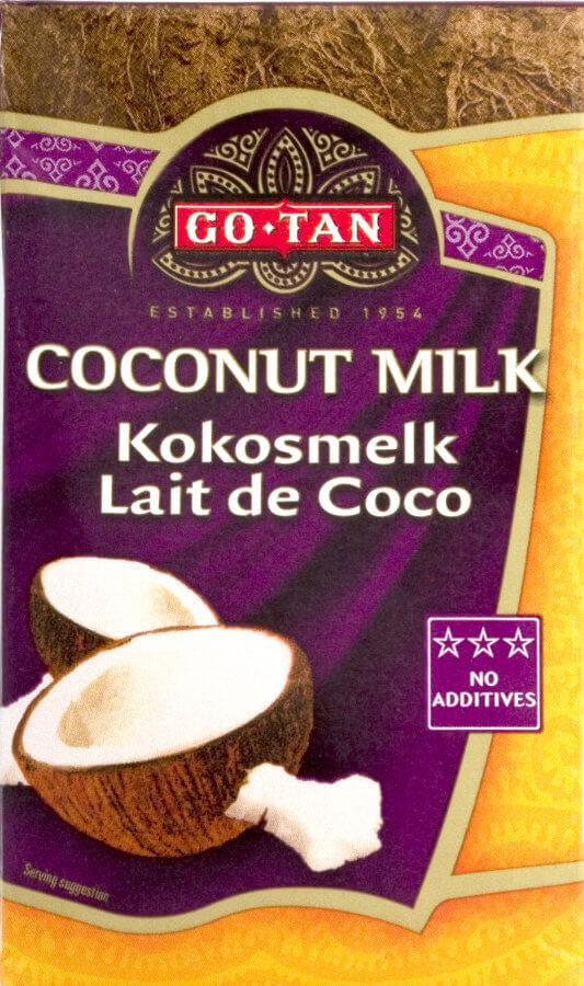 coconut_milk_250ml