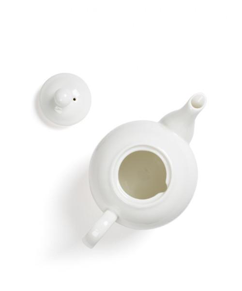 čajnik damann