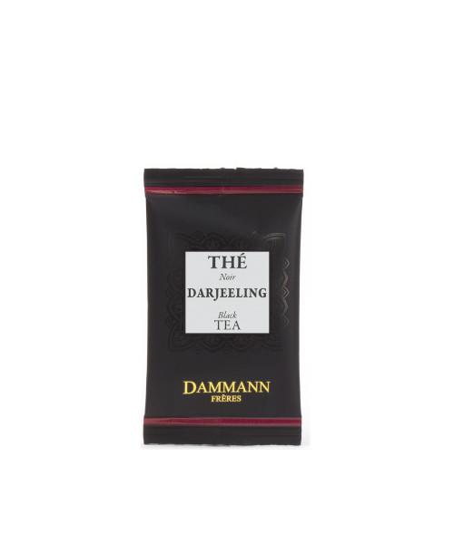 dammann darjeeling