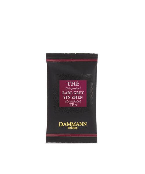 dammann earl grey