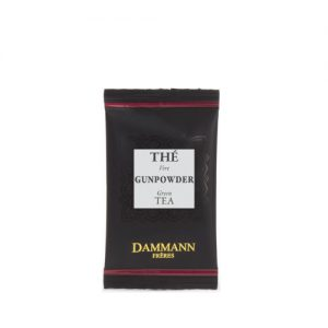 dammann gunpowder