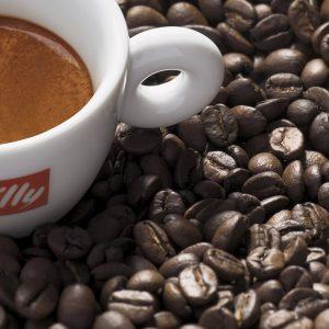 Kava illy
