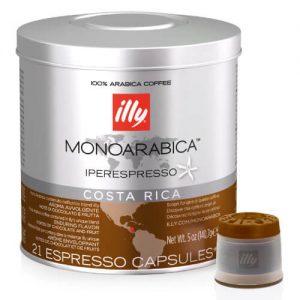 kava-ipso-costa-rica