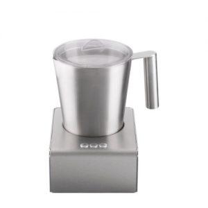 Uređaj za pripremu pjene za cappuccino