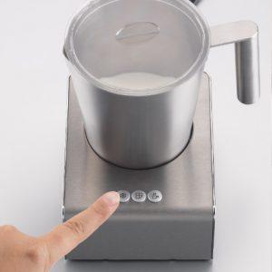 milkfrotehr
