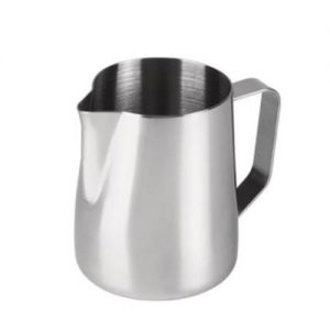 illy pitcher