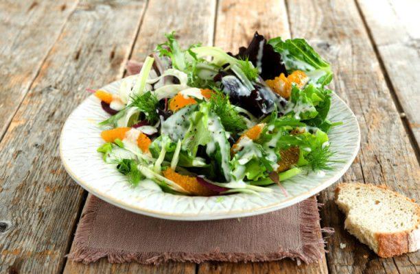 salata-s-komoracem-i-narancom