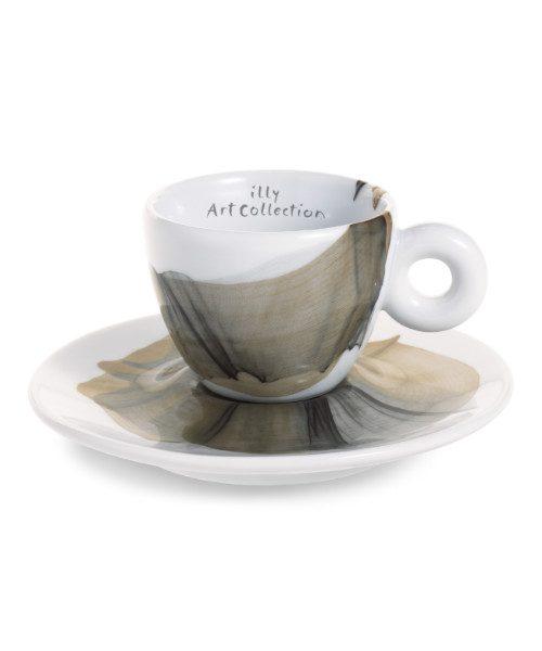 ron arad 2 espresso-2