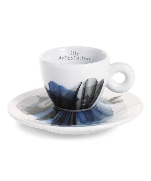 ron arad 2 espresso-3