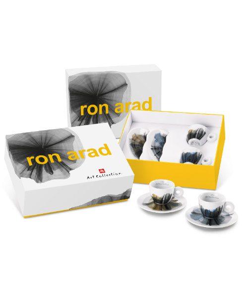 Ron Arad espresso šalice