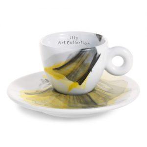 ron arad 6 espresso-2