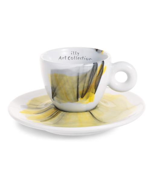 ron arad 6 espresso-3