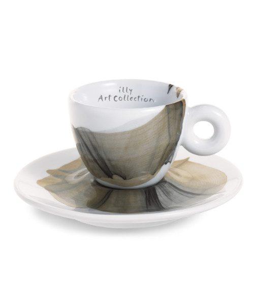 ron arad 6 espresso-4