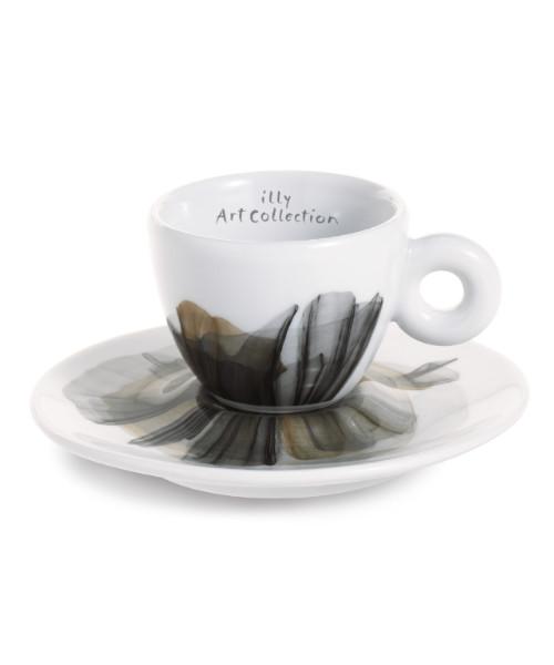 ron arad 6 espresso-5