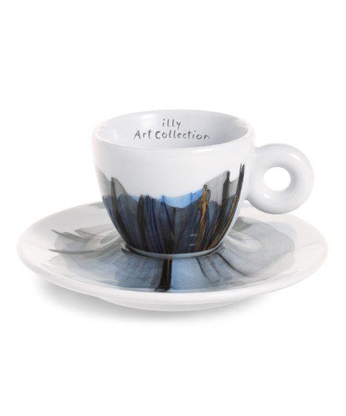 ron arad 6 espresso-6