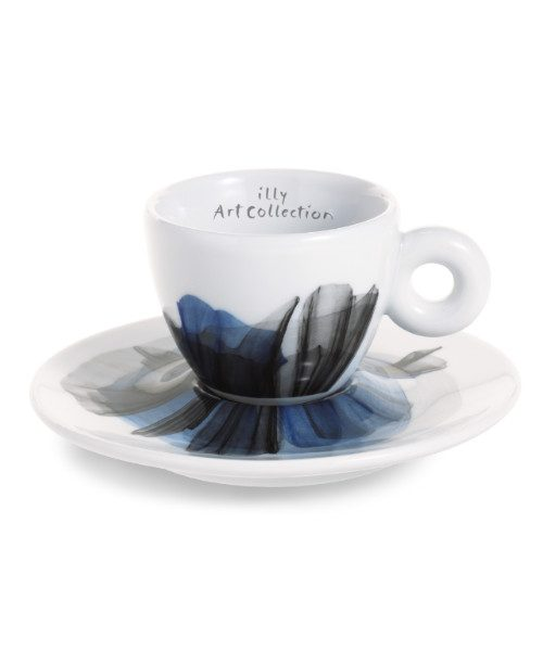 ron arad 6 espresso-7