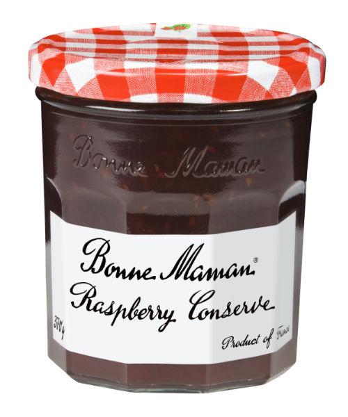 Bonne Maman džem od maline