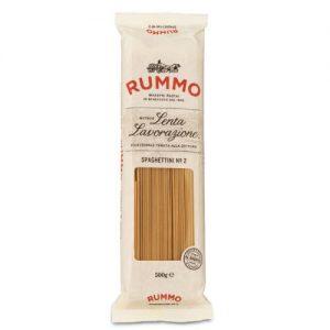 Rummo Spaghettini