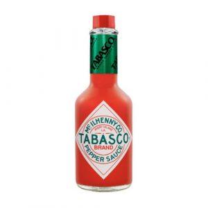 Tabasco ljuti umak 350ml