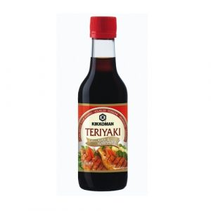 Teriyaki marinada 250ml