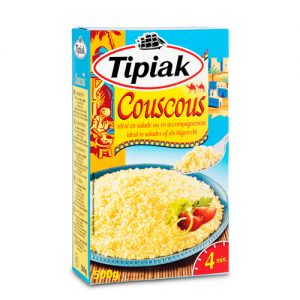 Tipiak Cous Cous