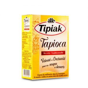 Tipiak Tapioca