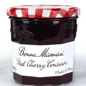 Bonne Maman džem od trešnje