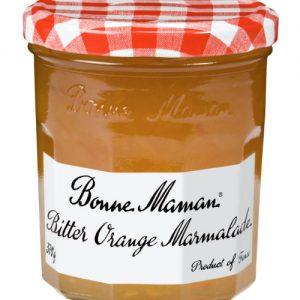Bonne Maman marmelada od naranče