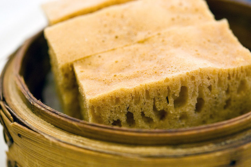 soja-malajska-torta-recept