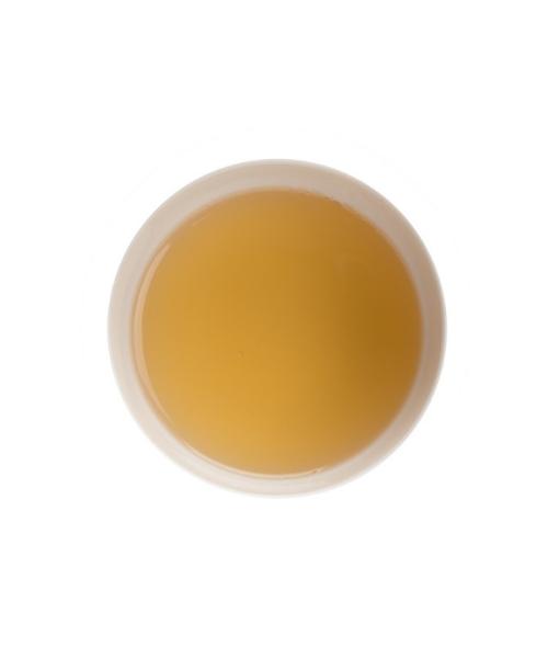 Crni aromatizirani čaj Miss Dammann