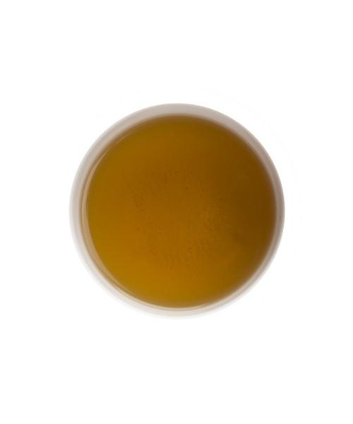 Biljni čaj Fidji