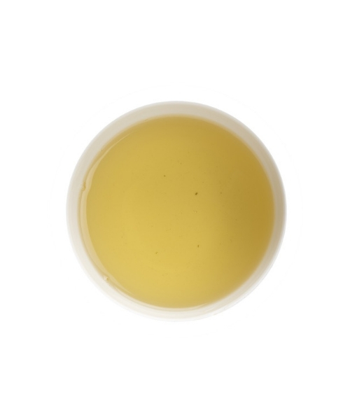 Čaj Oolong