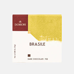 Domori-Land_brazil_organic1