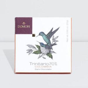 domori-Colombia_trinitario_70posto