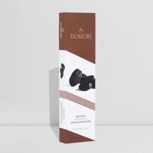 domori-Datulje-prelivene-cokoladom
