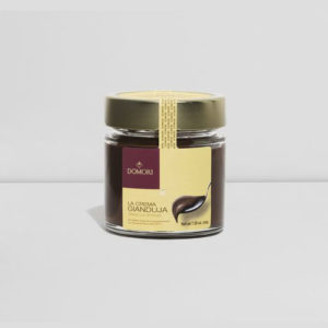 domori-Gianduja_cream_200g.