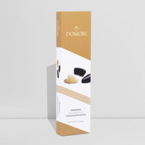 domori-Kandirani–umbir-preliven-cokoladom