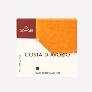 domori-Land_ivory_coast1