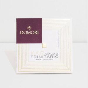 domori-Trinitario_100posto