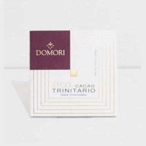 domori-Trinitario_80posto
