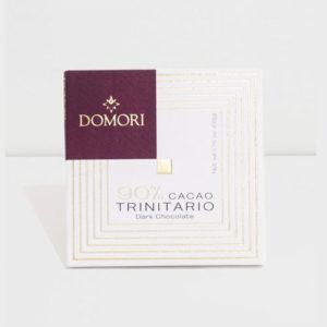 domori-Trinitario_90posto