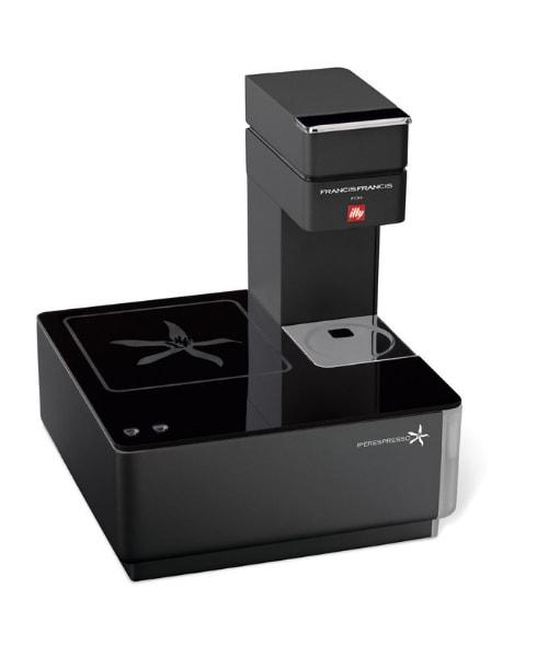 aparat za kavu Y1.1 crni