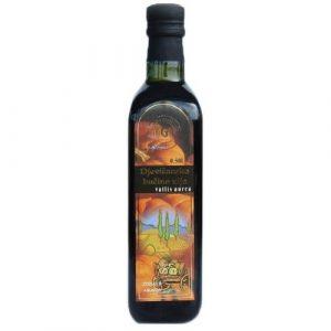 Premium bucino ulje 0,5L