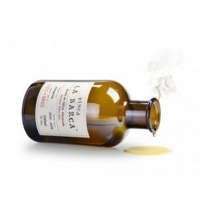 ulje s okusom dima2
