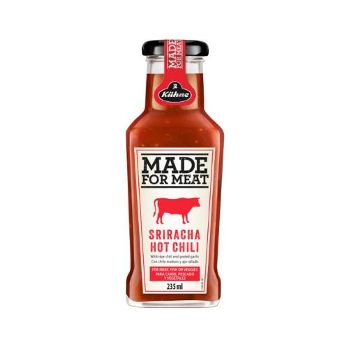 Umak za meso Sriracha Hot Chili