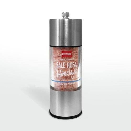 Montosco – Himalajska sok – mali mlinac, 100g