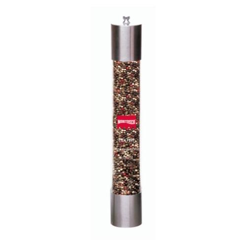 Montosco – Mjesavina papra – veliki mlinac, 220g