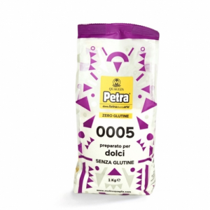 bezglutensko brašno_petra brašna